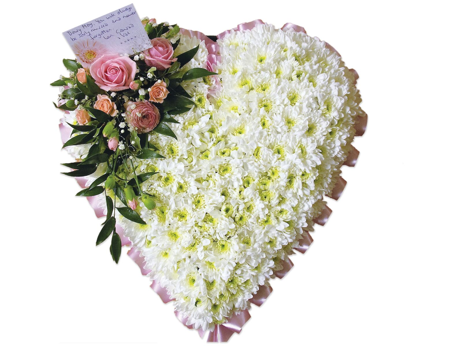 Funeral flowers colonnade florist tunbridge wells beautiful here when you need us izmirmasajfo